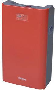 抽湿机|川井抽湿机|工业抽湿机|家用抽湿机|